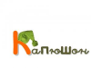 КАПЮШОН, интернет-магазин Томск