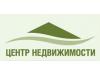 ЦЕНТР НЕДВИЖИМОСТИ Томск