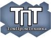 Томпромтехника, ООО Томск