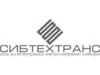 СибТехТранс Томск