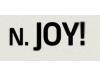 N-joy, служба доставки Томск