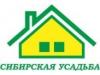 Сибирская Усадьба, Томск - каталог