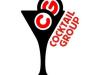 Cocktail group Томск