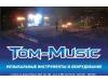 TOM-MUSIC Томск