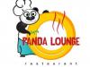 Panda Lounge, семейный ресторан Томск