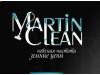 MartinClean, клининговая компания Томск