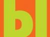 Ы, интернет-магазин мобильных устройств Томск